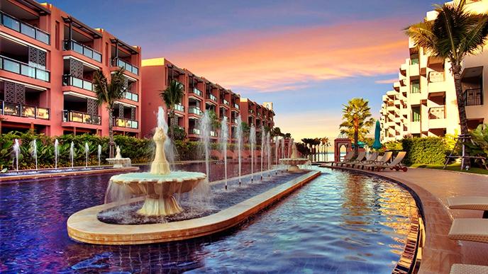 Versailles Marrakesh Apartments In Dallas Tx Ratings S