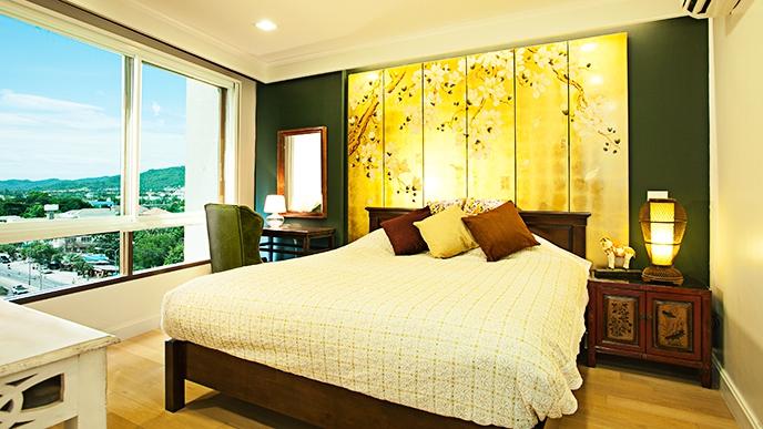 Hua Hin Stay Hua Hin Apartment Rental